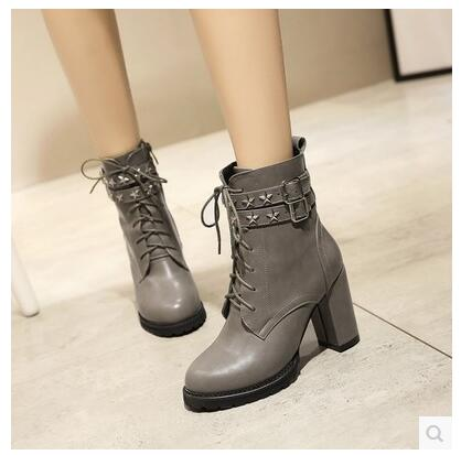 Compare Prices on Custom Combat Boots- Online Shopping/Buy Low ...
