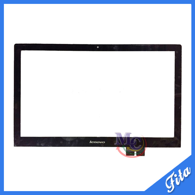 New 15.6 inch Replacement Touch Screen Digitizer for Lenovo Flex 2-14 Flex2-14D Touch Panel