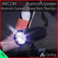 JAKCOM OS2 Smart Outdoor Speaker Hot sale in Smart Watches like smartwatch v8 I5 2500 Q100