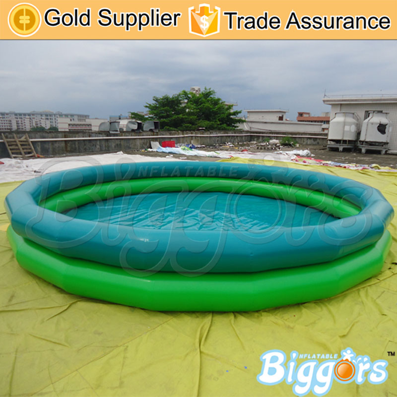 2217 inflatable swimming pool (12)