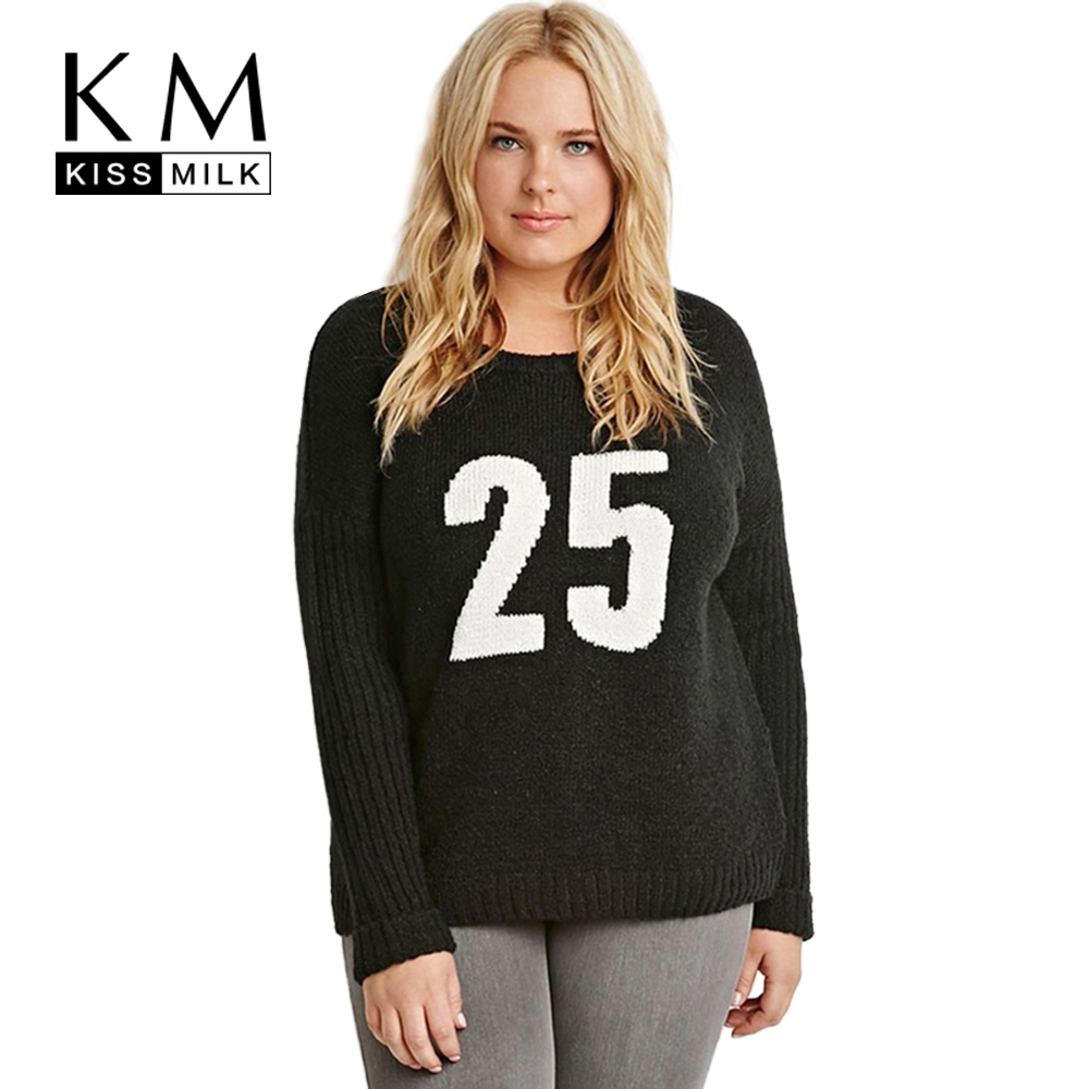 Compare Prices on 5xl Sweaters- Online Shopping/Buy Low Price 5xl ...
