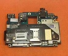 Scheda madre originale 4G RAM 32G ROM scheda madre per DOOGEE S60 Lite MT6750T Octa Core 5.2 FHD spedizione gratuita