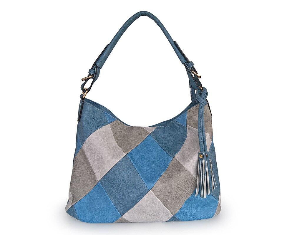 Bolsas De Luxo Saco Do Desenhador Das
