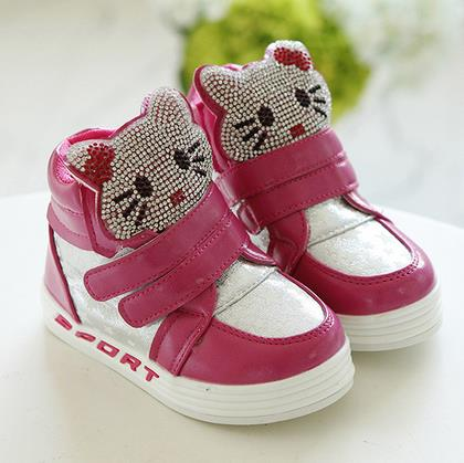 Childrens-winter-boots-new-fashion-2016-Girl-PU-snow-brand-cartoon-sneakers-kids-waterproof-rubber-shoes-botas-infantis-352-5