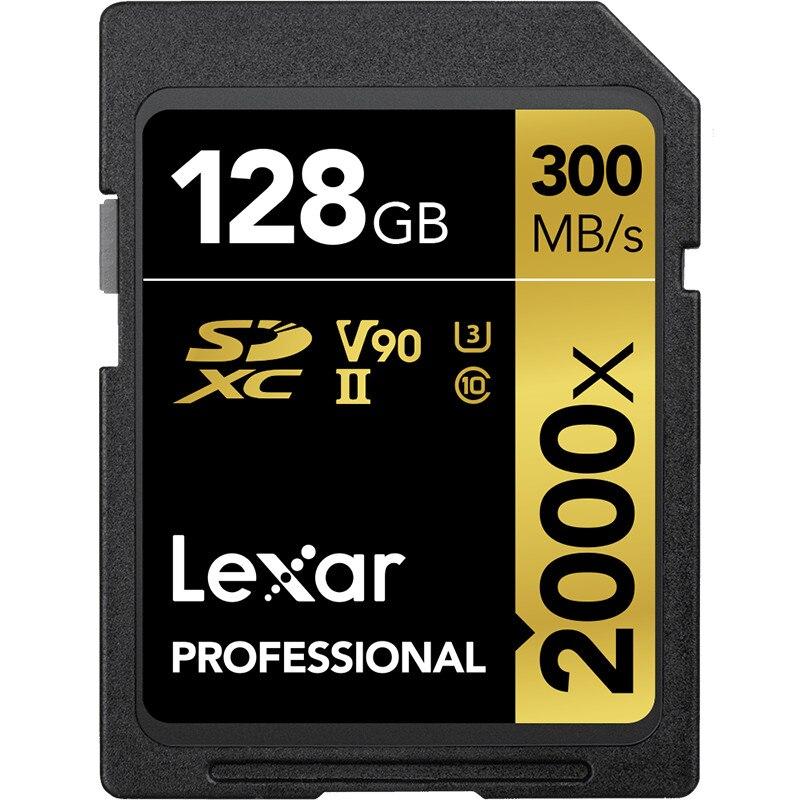 Lexar_Pro_SD_2000x_128G_800x800-1