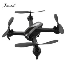Fpv Mini Drones Talon Cessna Wide Angle Camera HD RC Helicopter Drone x pro Gps Foldable Remote Control Easy to Operate Kids