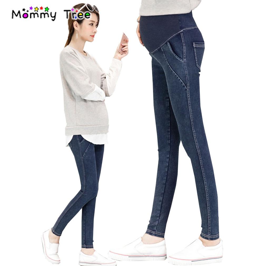 Popular Plus Size Maternity Jeans-Buy Cheap Plus Size Maternity