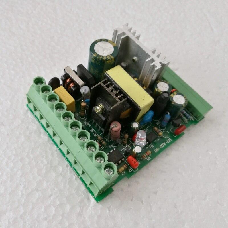 цена на DR-45 45W12V 3.75A Din rail Single Output Switching power supply ac dc converter SMPS