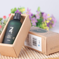 1bottle Whitening skin complex Massage Oil 100ml /Bag facial skin, whole body, push oil special Extraction of plant essence