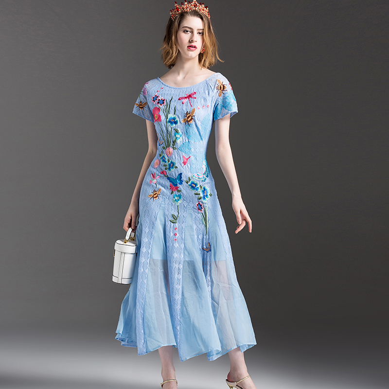 Online Buy Wholesale short pretty dresses from China short pretty ...