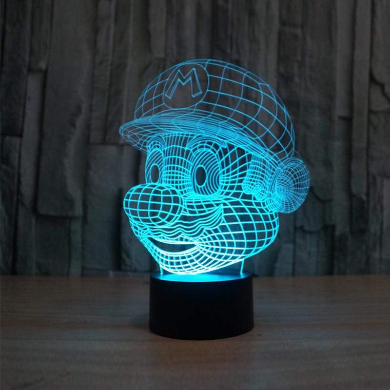 Light bulbs game online