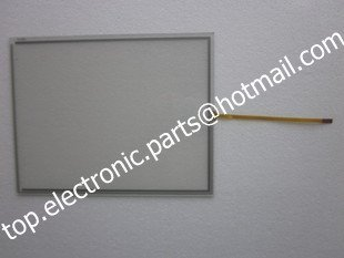 Новый Для MP277-10 6AV6643-0CD01-1AX1 Сенсорный ЖК-экран Сенсорная панель объектив дигитайзер бесплатной доставкой