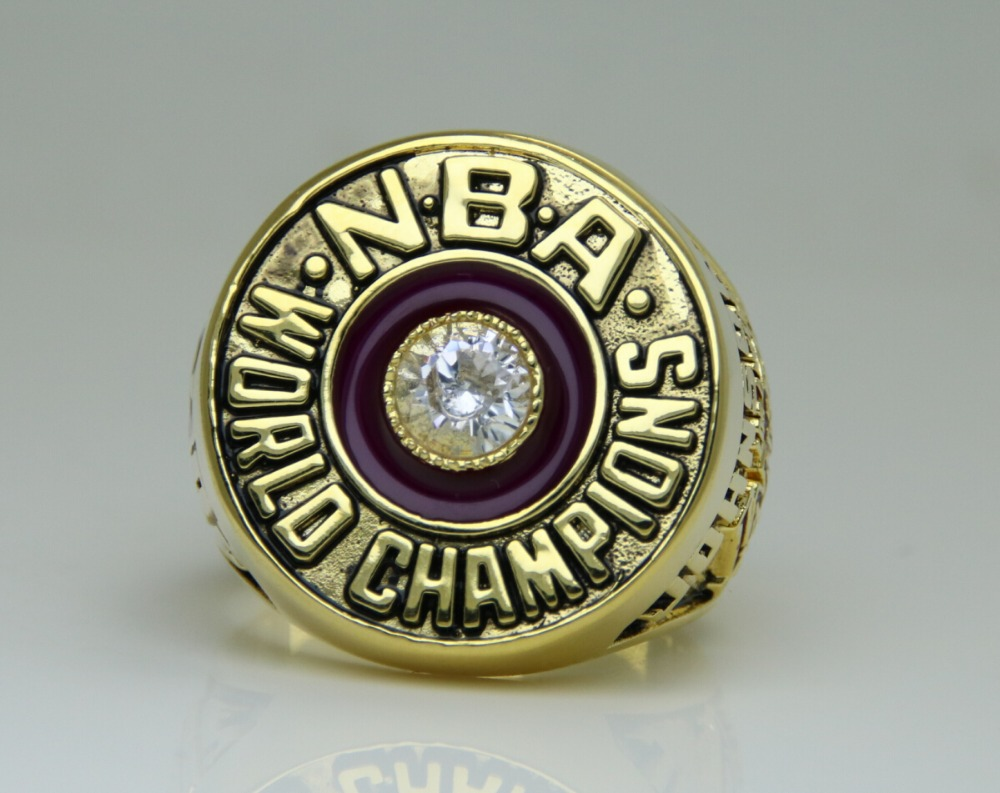 popular lakers chionship ring replica buy cheap lakers