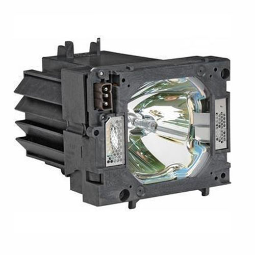 Free Shipping  Original Projector lamp for CANON LV-7585 with housing free shipping original projector lamp for canon lv 7325e with housing