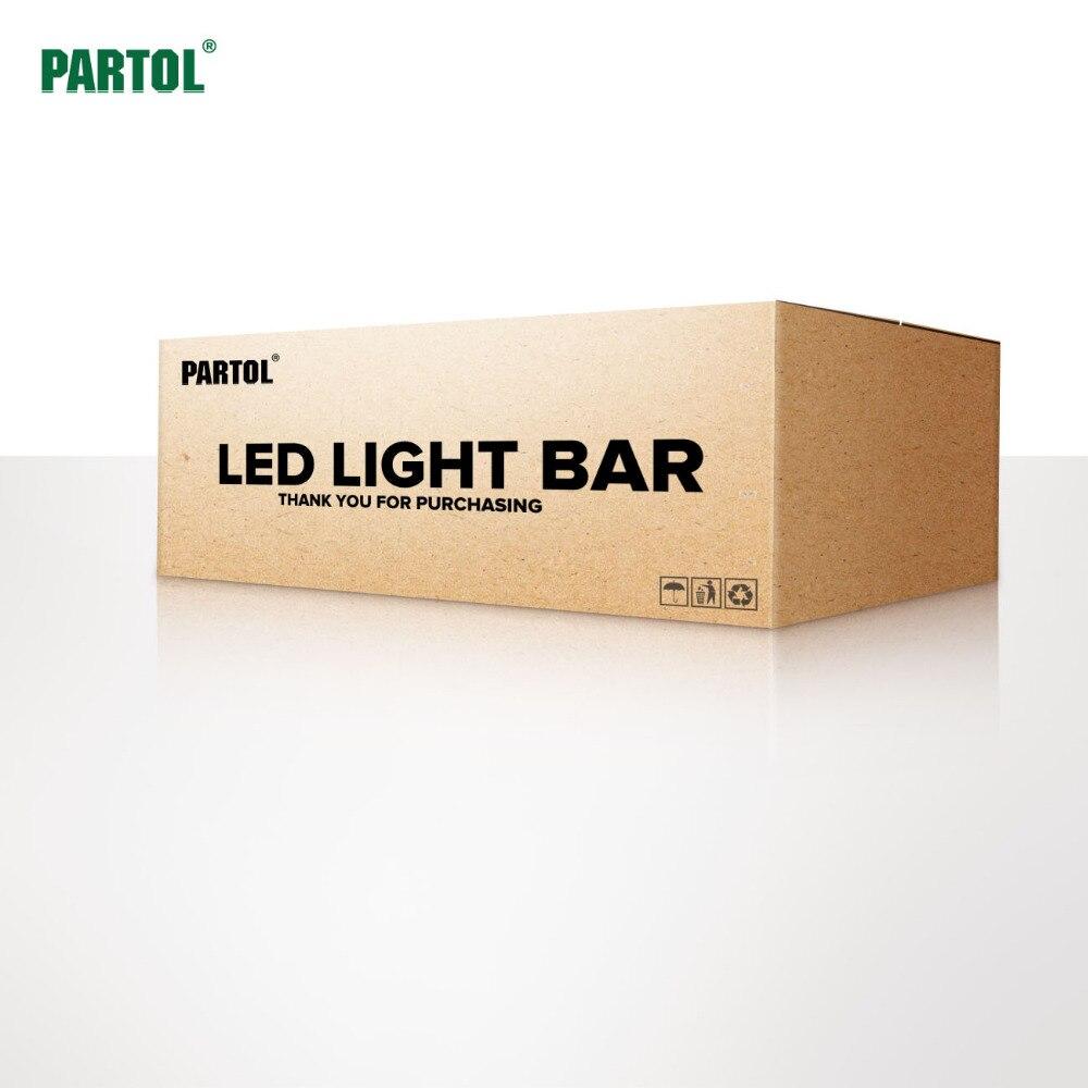 كشاف LED ذو اضاءة  عالية 15