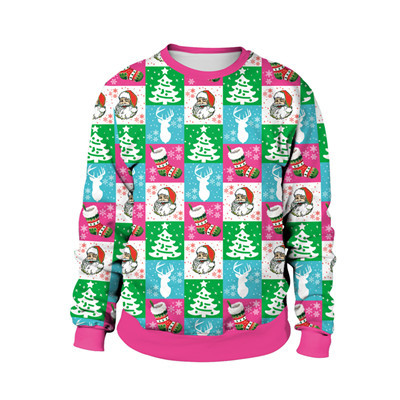 9 Mens ugly christmas sweater 5c64c1130cbcd