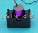 Vacuum pump mini air compressore 12V/24V -25kpa 0.5-2.5L/M Micro DC Brushless Gas Pump Air Pump mini air pump double head