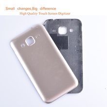 finest selection 8d953 26b03 Buy galaxy core prime battery case and get free shipping on ...