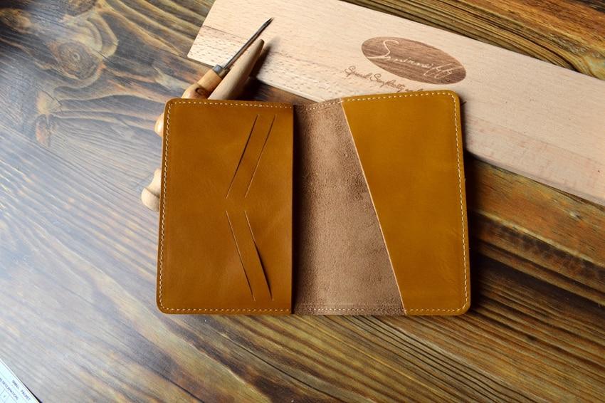 wallet 133