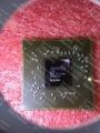 100% Novo 216-0833000 216 0833000 BGA Chipset