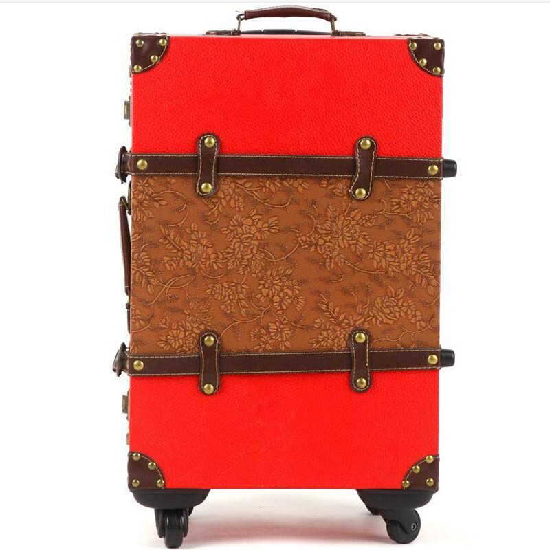 22,24 French pu leather hard case solid wood frame 20-inch suitcase trolley caster men password box 12mm waterproof soprano concert ukulele bag case backpack 23 24 26 inch ukelele beige mini guitar accessories gig pu leather