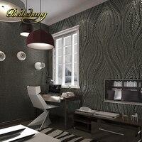 Beibehang Modernen mode 3D für schlafzimmer TV sofa hintergrund wandaufkleber dekorative tapeten wohnkultur tapetenrollen aufkleber