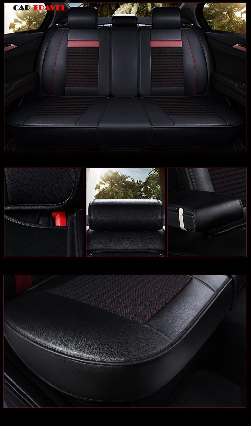 4 in 1 car seat 30