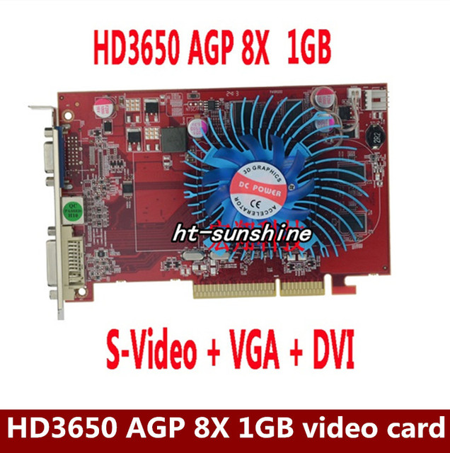 HD3650 AGP WINDOWS 8 DRIVERS DOWNLOAD (2019)