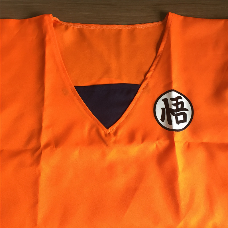 2015-New-Arrival-Japanese-Children-s-Halloween-Anime-Dragon-Ball-Z-Monkey-Cosplay-Costumes-Boys-Clothes (2)