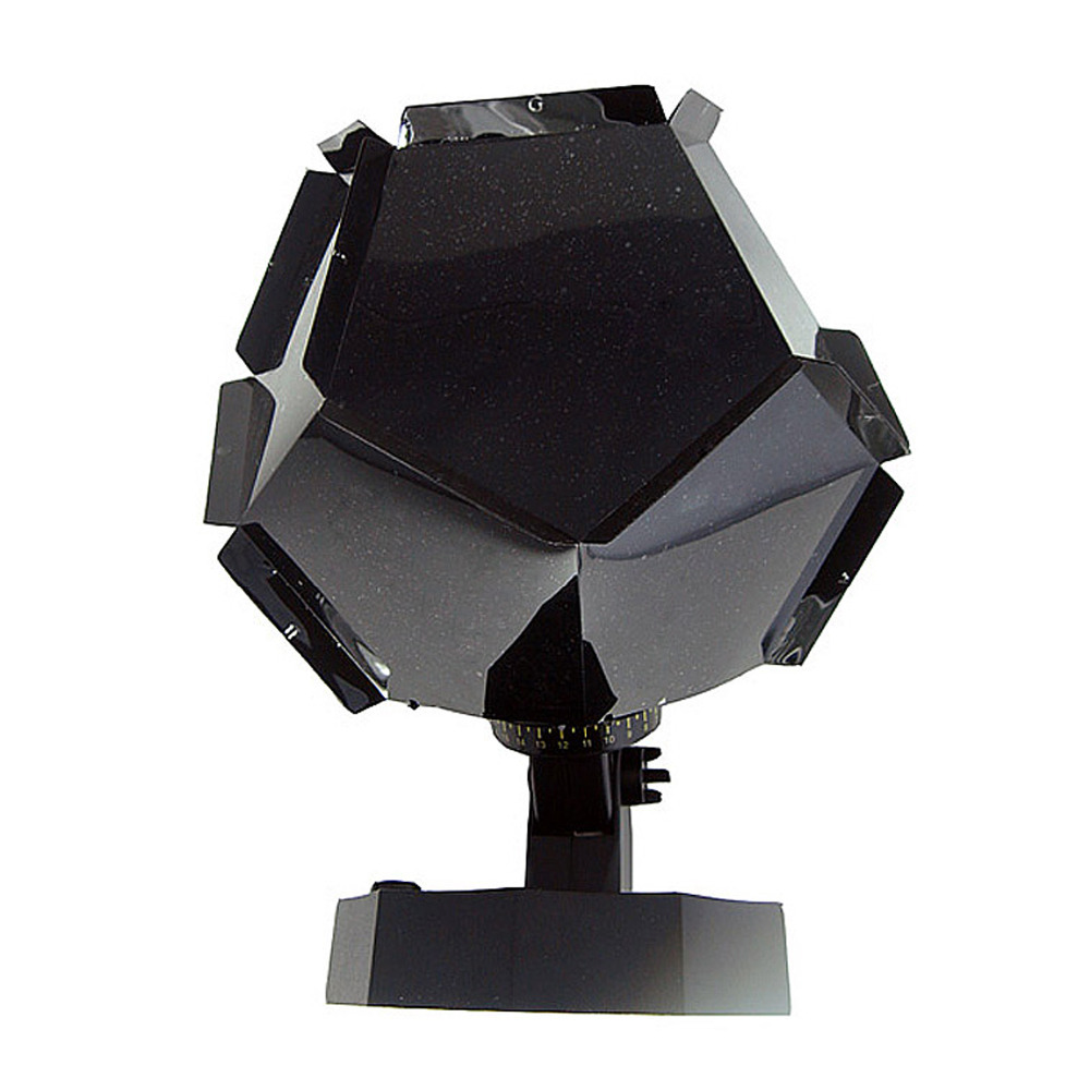 Star map projector lamp - Aliexpress Com Buy Novelty Planetarium Star Celestial Projector Lamp Night Sky Light Romantic Gift From Reliable Light Watch Suppliers On Idsonlinestore