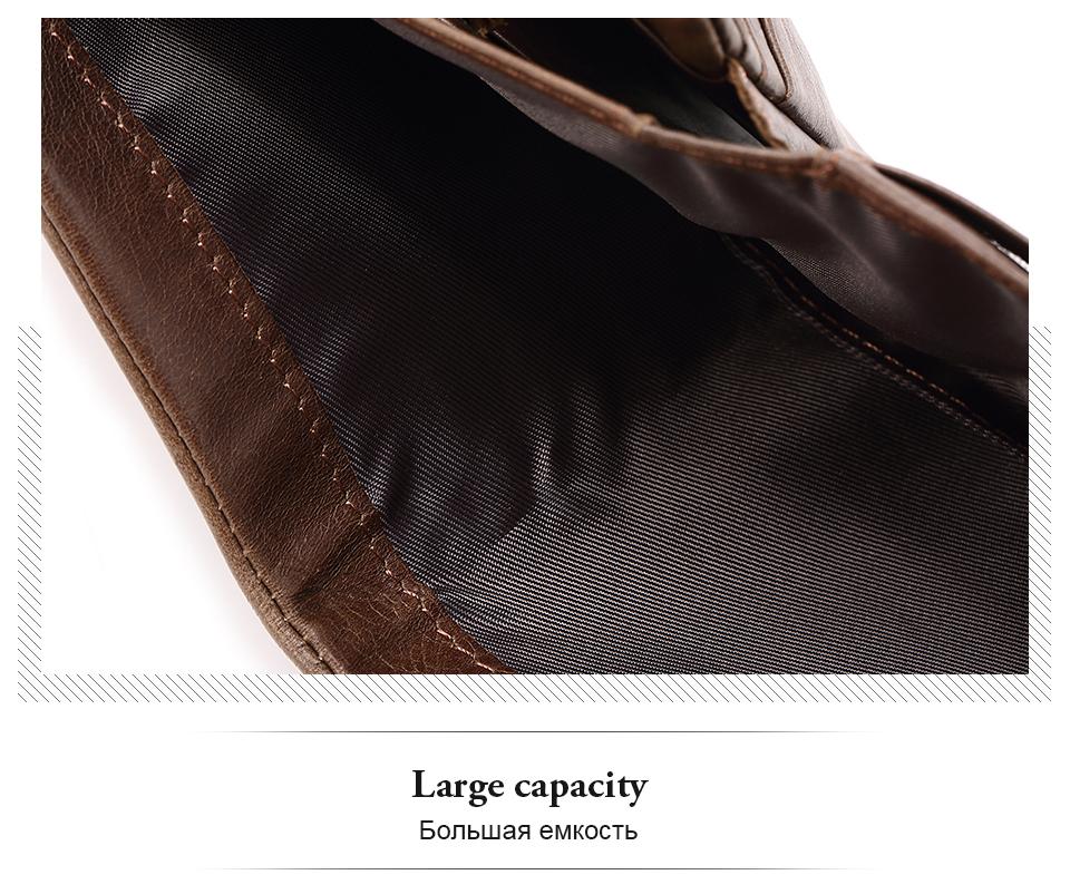wallet-brown-S_09