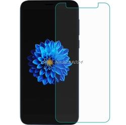На Алиэкспресс купить стекло для смартфона smartphone 9h tempered glass for prestigio x pro 5.45дюйм. glass protective film screen protector cover phone
