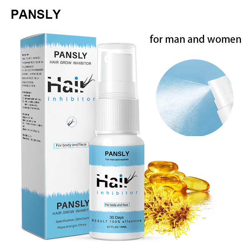 Top 10 Most Popular Permanent Hair Removal Cream Brands And Get Free Shipping Mj7nie18