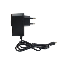 5V2.5A 5V/2.5A Raspberry Pi 3 Power Adapter Micro Port Charger Power Supply Unit Power Source Adapter Socket EU/UK/US for Pi 3