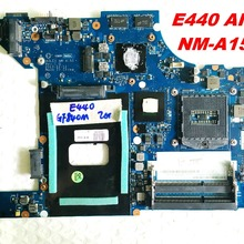 Buy lenovo e440 motherboard and get free shipping on