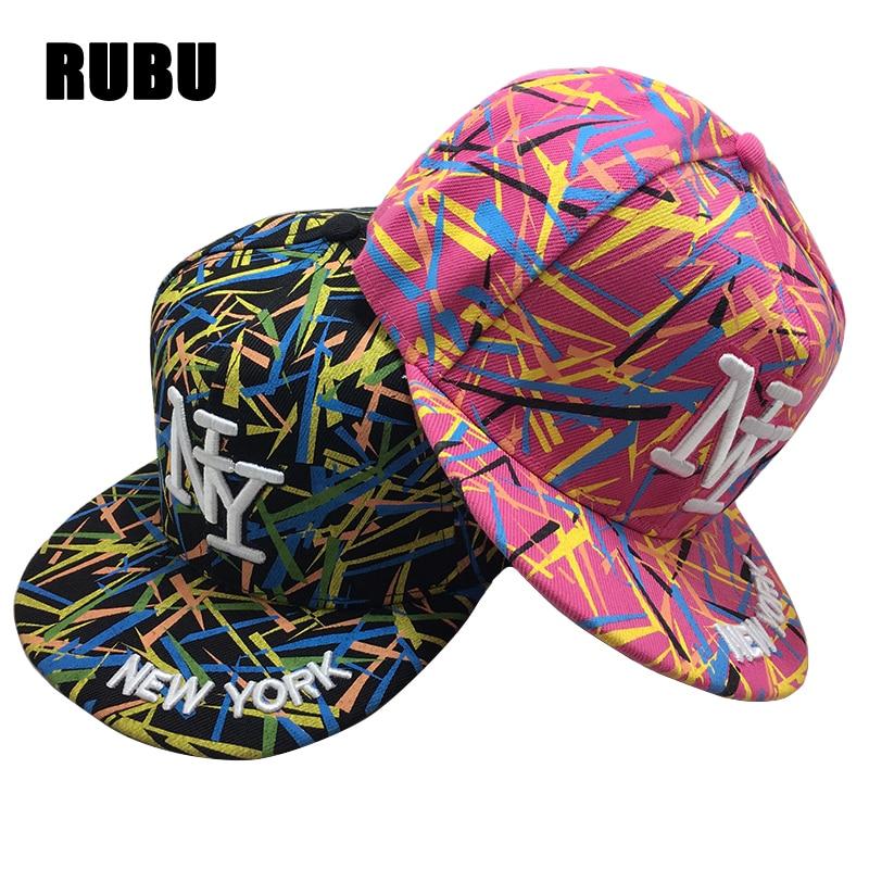 Ny graffiti snapback sombreros hombres cap hip hop sombrero moda jpg  800x800 Graffiti de gorras planas 449c88449c0