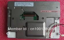 プロフェッショナル液晶セールス新と オリジナル Lq5aw136