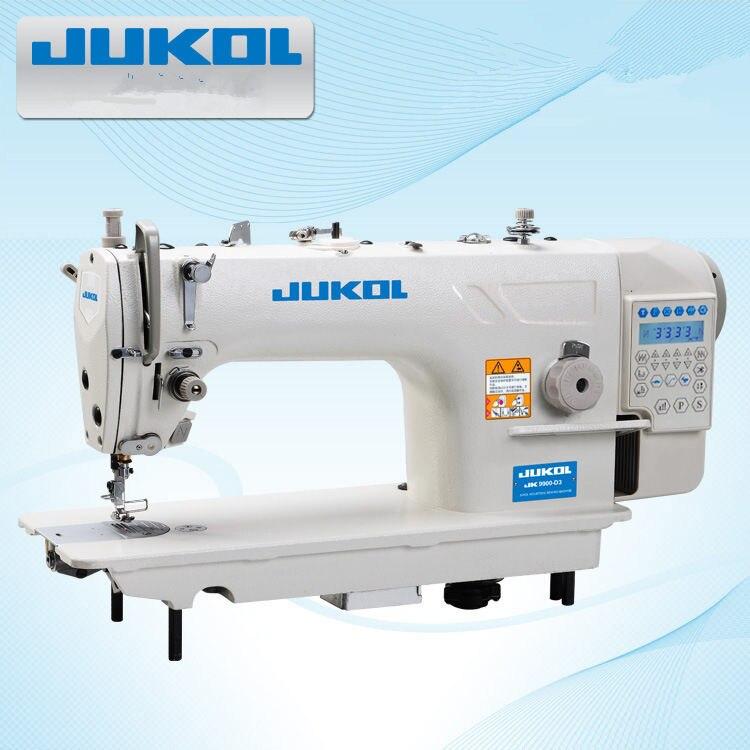 Автоматическая швейная машина с компьютерным приводом швейная машина промышленные электрические швейные машины бытовые швейные машины