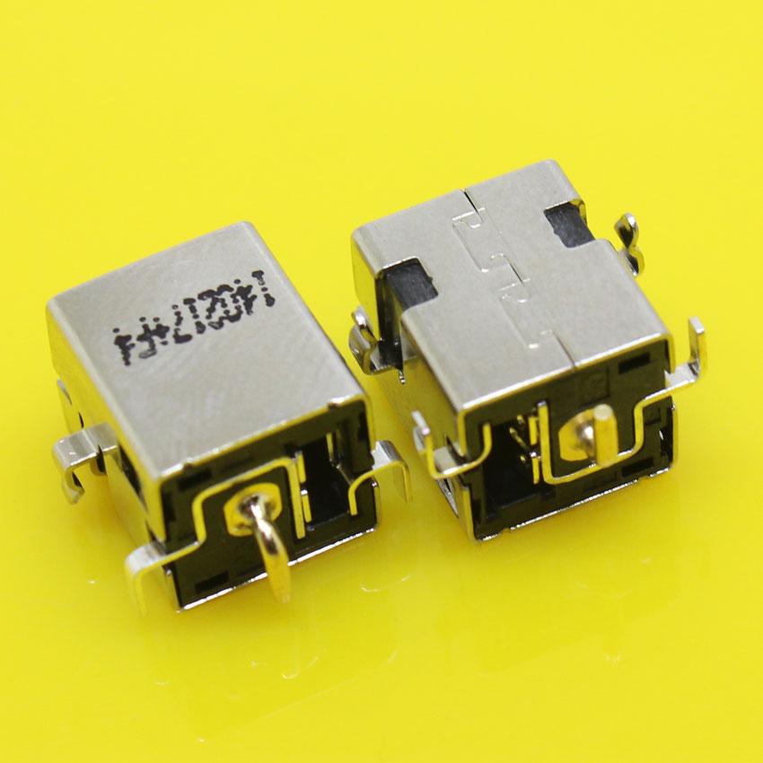 NEW DC Power Jack Connector for ASUS K53 K53S K53E K72F K72JT K72JR K72JU K72DR K72DY K72JE K43SA K43SC BY A43S dc JACK