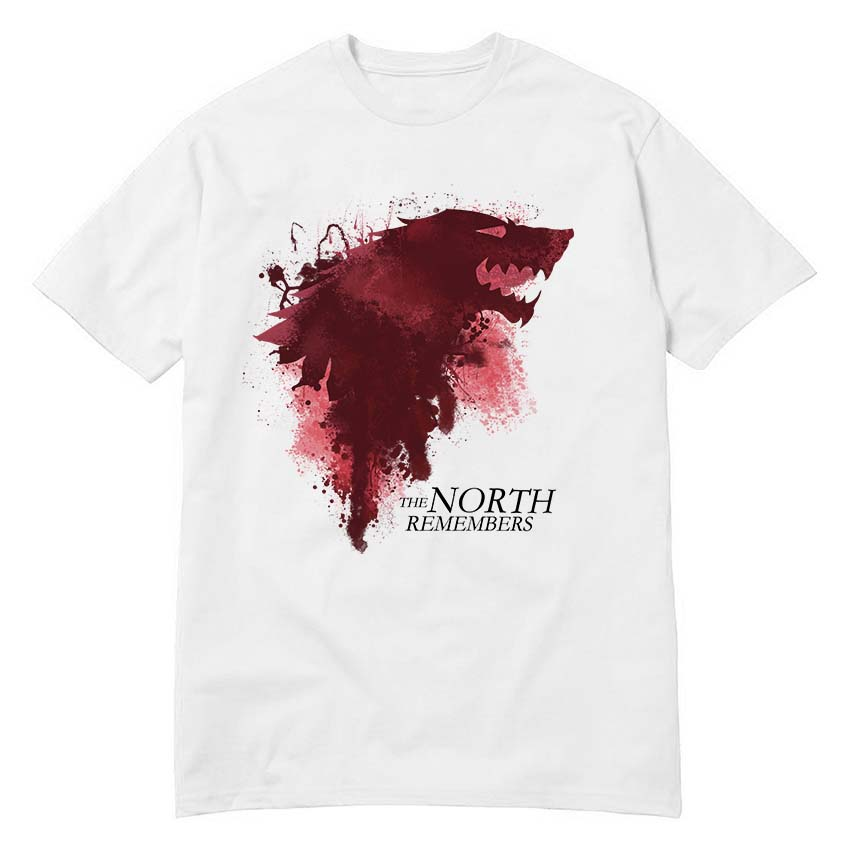 usaprint t shirts men design games of thrones t shirts. Black Bedroom Furniture Sets. Home Design Ideas