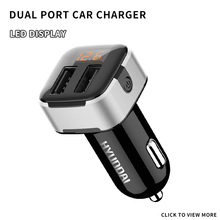 Car Charger Smart USB Fast Charger Wireless for Xiaomi Samsung s10 iphone7 Huawei Charging Station USB Hub Power Adapter Socket каталог samsung smart hub