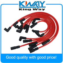 Buy red spark plug and get free shipping on AliExpress.com