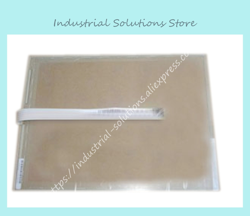 New Original Touch Screen 362740-6816 Touch Screen glass new original nt20 st121 ec touch screen glass
