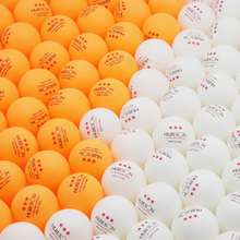 24pcs 3-Star 40mm 2.8g Ping pong Ball Table Tennis Balls for Amateur Advanced Training use