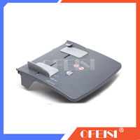 95% 새 원본 CB414 67903 adf 입력 트레이 assy lj m3027/m3035 시리즈 프린터 부품 판매 중|프린터 부품|컴퓨터 및 사무용품 -