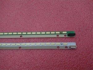 Image 1 - New100 % עבור 47CE923 מנורת בר Skyworth 47E600Y מנורת בר 6922L 0043A 6916L1009A 66LED 597 MM