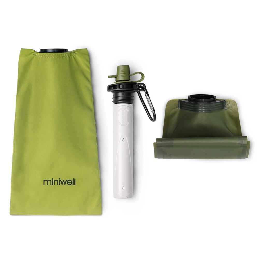 China camping portable Suppliers