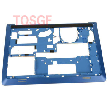 Bottom Base Cover Bottom Case For Dell Inspiron 15 5547 5548 G9M17 0G9M17
