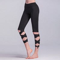 Verde do exército Leggings Esportivos para Curativo das Mulheres Calças de Cintura Alta Bottoms Leggins Fitness Workout Leggings Tempo de Aventura