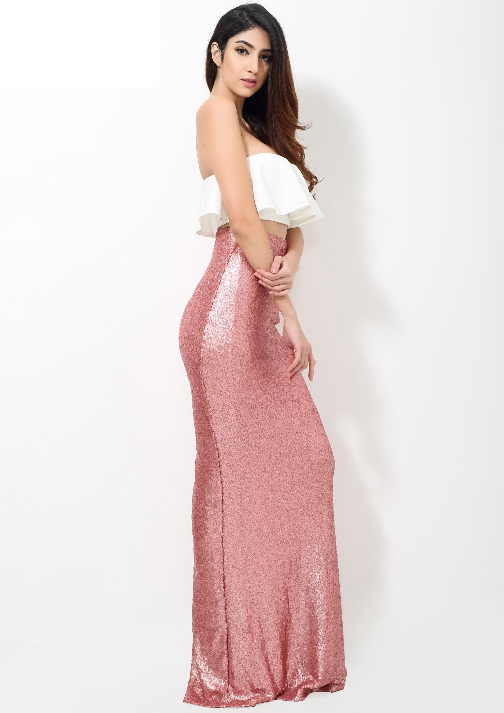 Asombroso Vestido De Partido Motivo - Colección de Vestidos de Boda ...